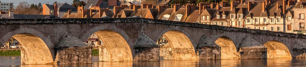 Pont de Gien